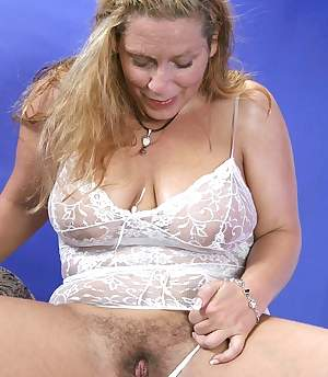 HairySexVideos :: Hairy Babes Fucked Hard In Movies!