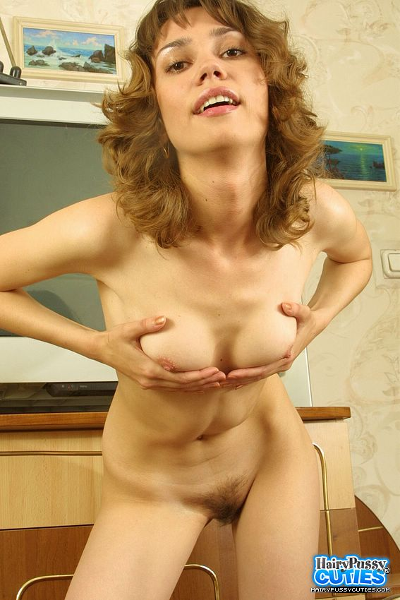 Red head soccer mom nude