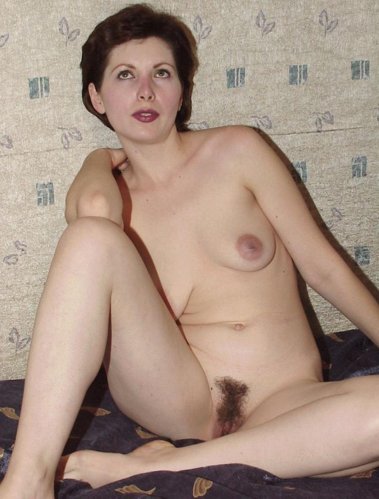 mature-hairy-pussy-sex
