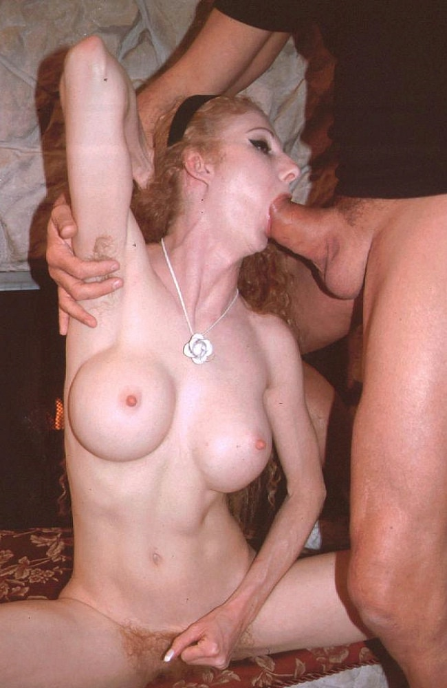 Annie Body Movies