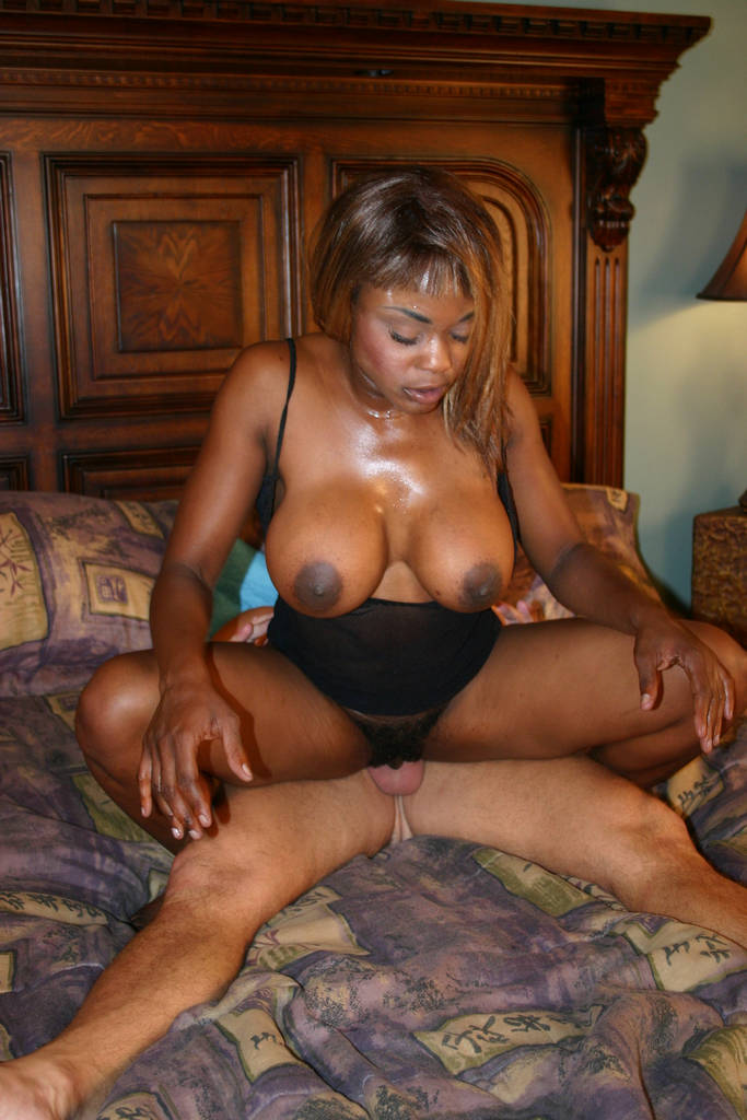 Mature porn hairy pussy black women