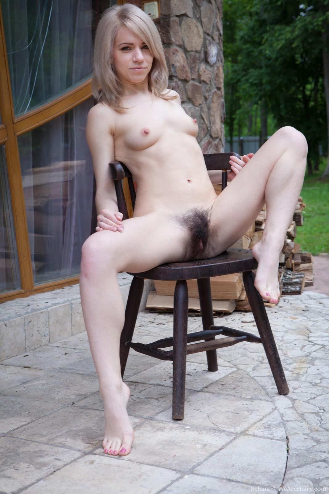 Women nude all beautiful natural