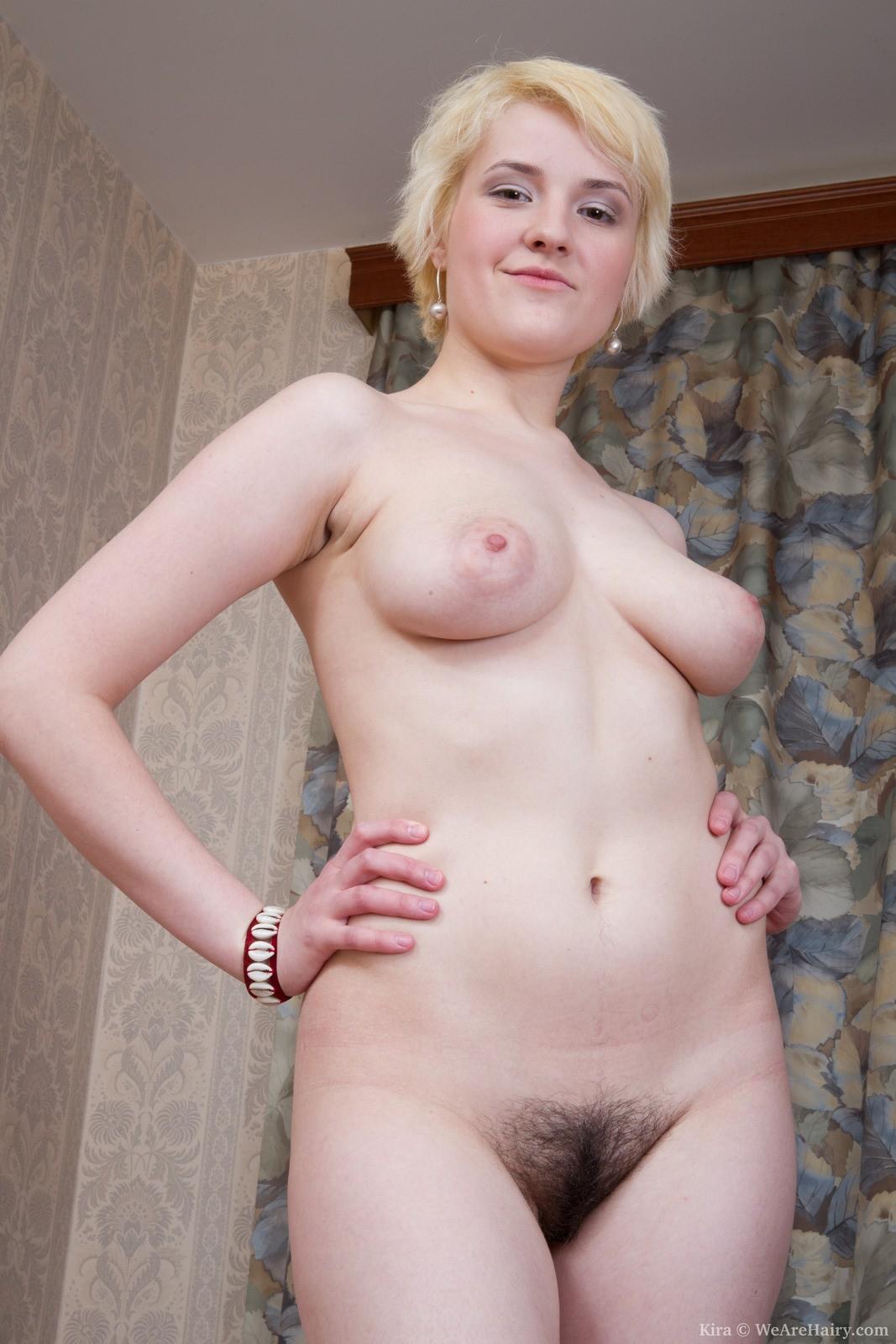 Nude pet sex gifs